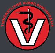 Tierarztpraxis Geisenfeld